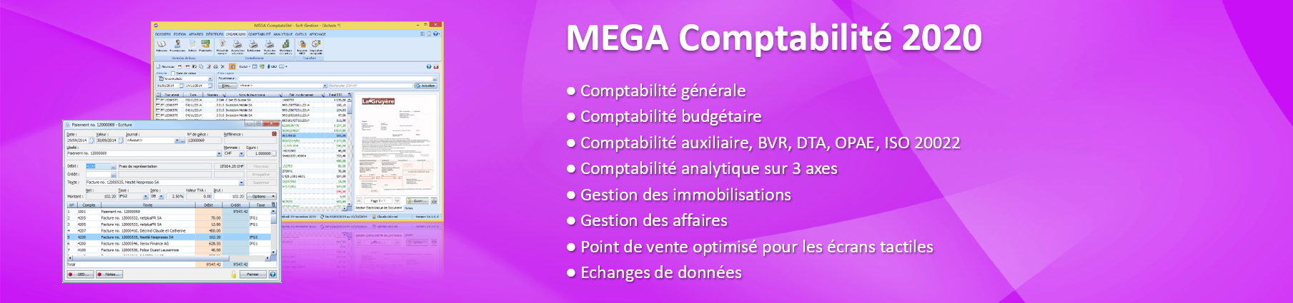Bandeau___Comptabilit__