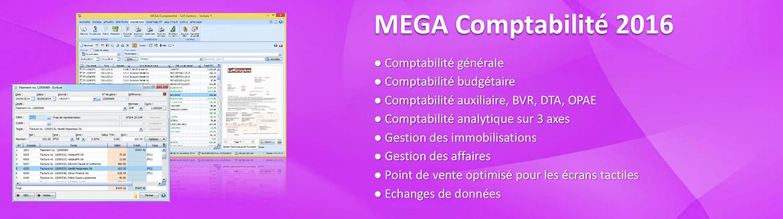 mega-comptabilite2