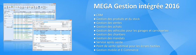 mega-gestion2