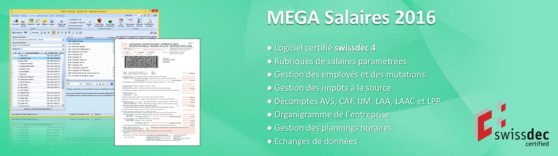 mega-salaires2