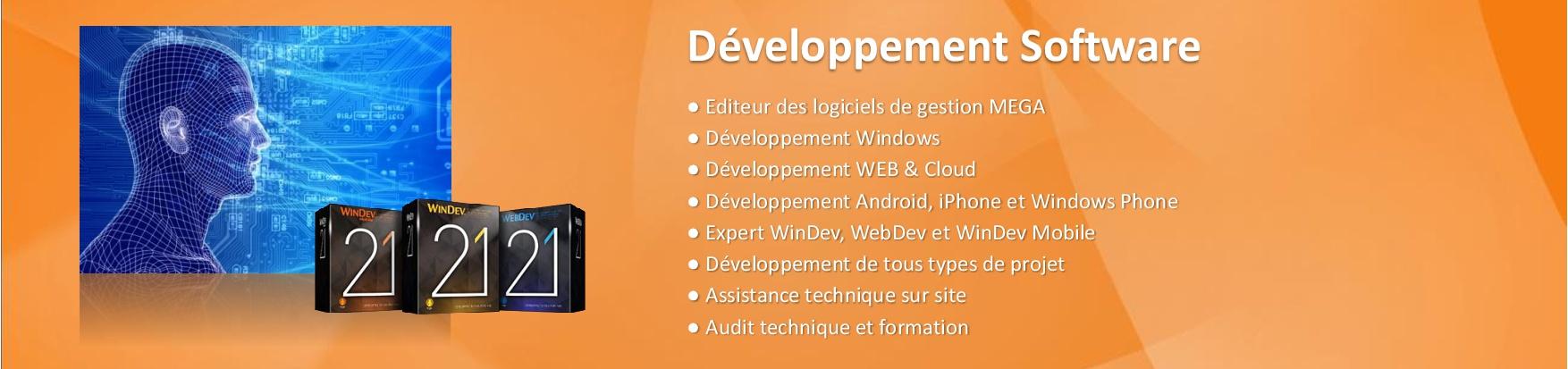 bandeau-developpement